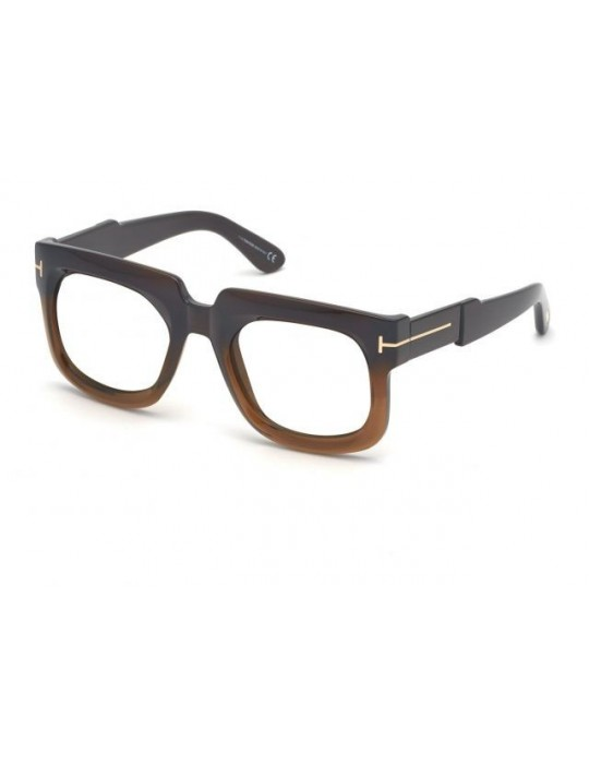 Tom Ford FT0729-B color 048 Man Eyewear