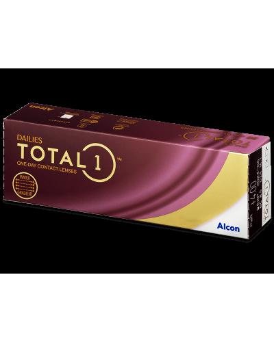 Salice model 016 BLACK/RW YELLOW Unisex Sport Sunglasses