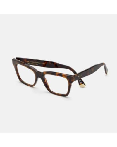 Ness1 Escluso Kit Pant suit and Sweatshirt