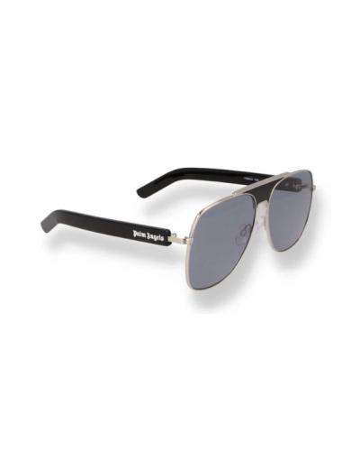 Oakley 3227 colore 322704 Occhiali da vista Uomo