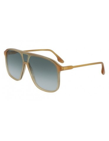 Victoria Beckham VB156S color 772 Woman Sunglasses