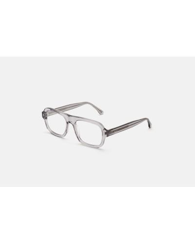 Salice model 995 OTG color BLACK/RW ORANGE Unisex Ski Goggles