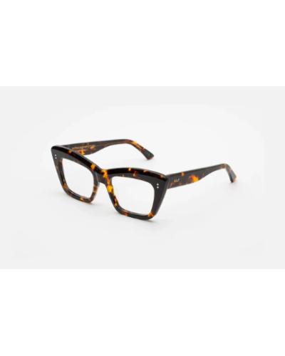 Liu-Jo LJ3605S color 601 Woman sunglasses