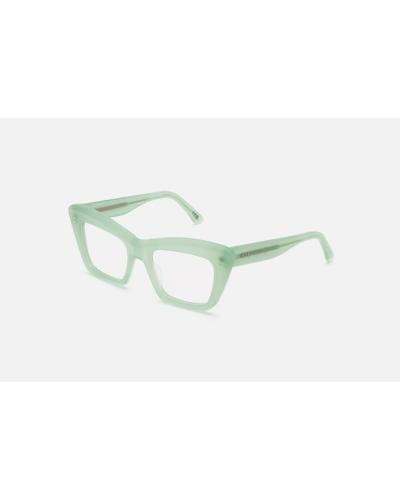 Salice modello Stelvio NERO-ROSSO Casco da ciclismo