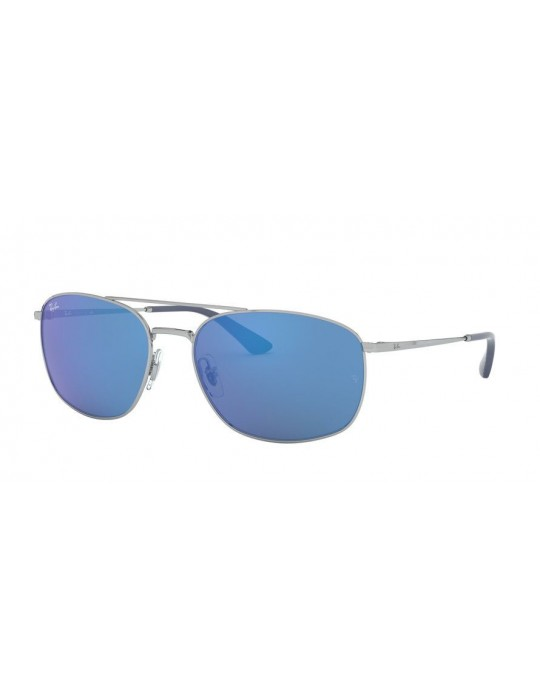 Ray-Ban 3654 color 003/55 Man sunglasses