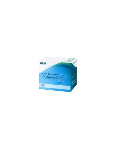 Tom Ford FT5561 color 63D Man Eyewear