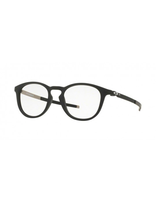 Oakley 8105 color 810501 Man Eyewear