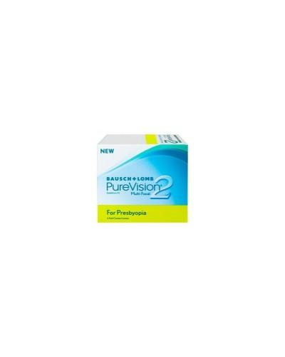 Balenciaga BB0075S color 005 Woman Sunglasses