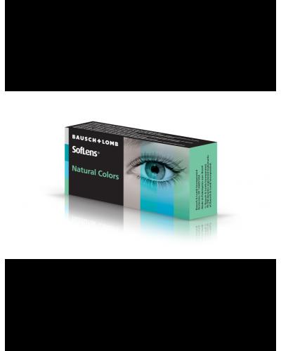 Oakley 9424 col. 942406 occhiali da sole Uomo