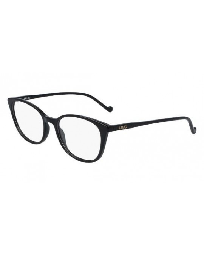Liu-Jo LJ2715 color 001 Woman eyewear