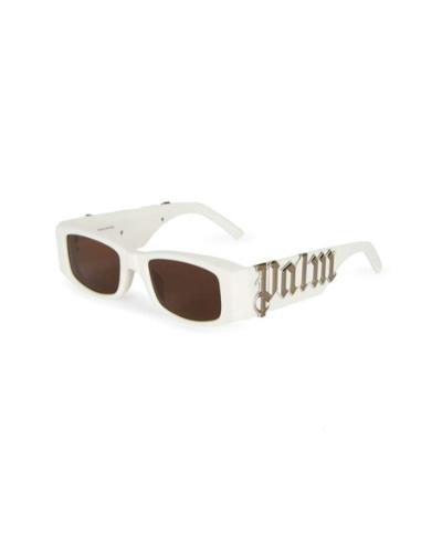 Balenciaga BB0092S color 003 Unisex Sunglasses