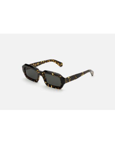 Ray-Ban 5228V colore 2000 Occhiale da vista Unisex