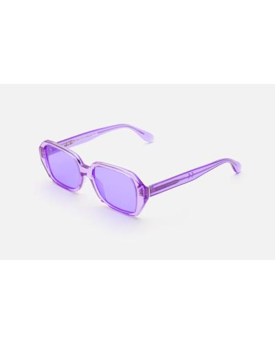 Carrera 8034/S color 010/KU Man Sunglasses