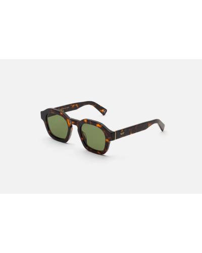 Oakley 5145 colore 514504 Occhiali da vista Uomo