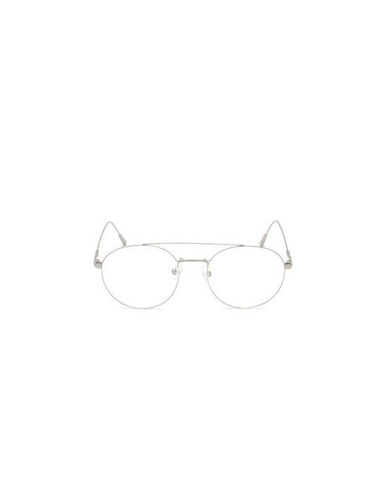 Tom Ford FT5603 colore 016 Occhiali da Vista Unisex