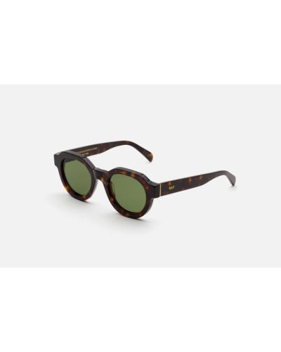 Tom Ford FT5603 color 016 Unisex Eyewear