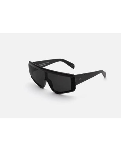 Smith Optics Riot colore Frequency Rossa Maschera da Sci Unisex