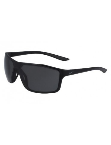 Nike Windstorm CW4674 col. 010 Sunglasses