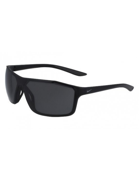 Nike Circuit EV1195 color 010 Sunglasses Unisex