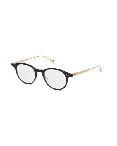 Gucci GG0113S Color 008 Sunglasses