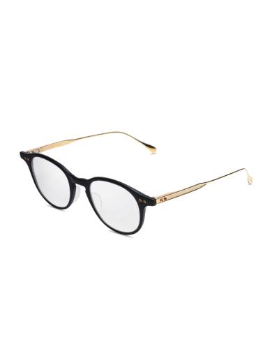 Blumarine SBM748 color 0700 Woman Sunglasses