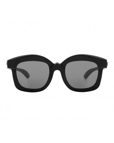 Kuboraum Maske K7 color BM Woman Sunglasses