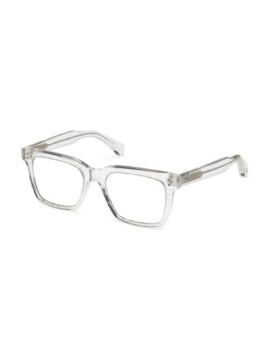 Polaroid 6096/S color 086/LA Woman Sunglasses