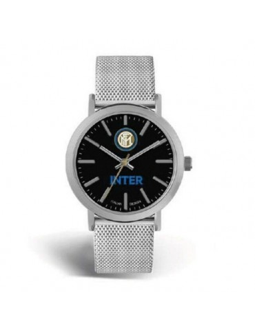Watch Tidy Deluxe Inter Official 39mm P-IA415XN2