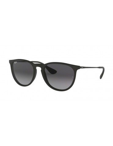 Ray-Ban 4171 color 622/8G Woman sunglasses