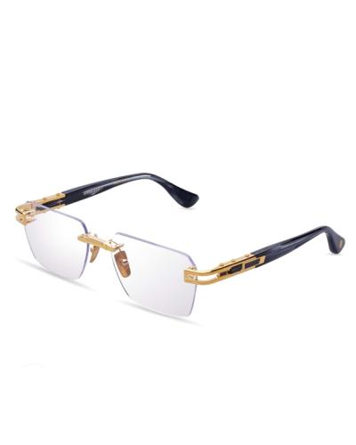 Fendi 0370/S color L7Q/W7 Woman Sunglasses