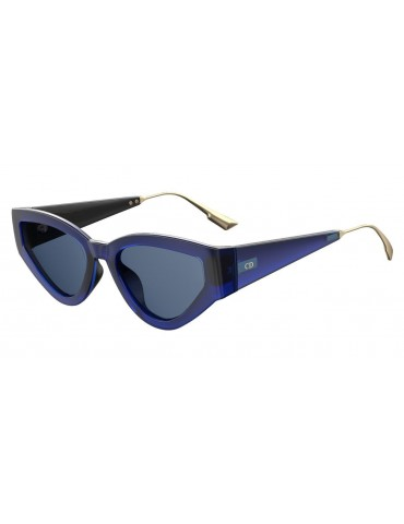 Dior Catstyledior1 color PJP/A9 Woman Sunglasses