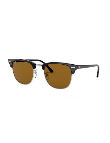 Ray-Ban 3016 color W3387 Unisex sunglasses