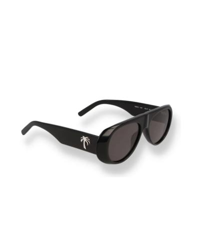 Dior Diorline2 color 900 Woman Eyewear