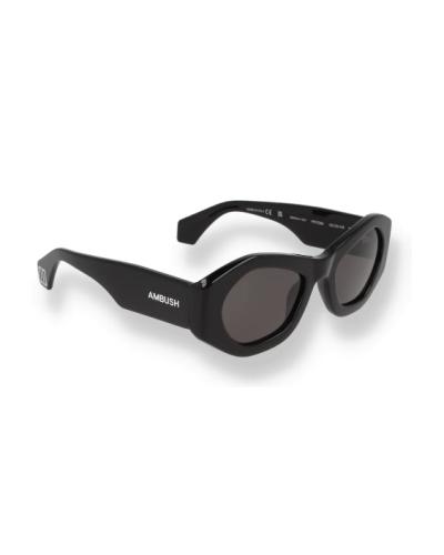 Kuboraum Maske K2 color BM Woman Eyewear