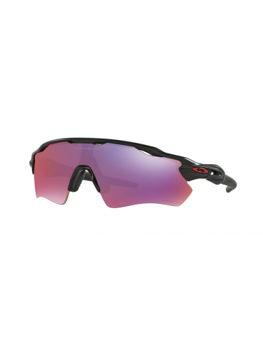 Oakley Radar EV Path 9208-46 occhiali da sole