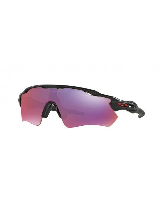 Oakley Radar EV Path 9208-46 occhiali da sole unisex