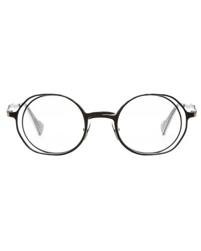 Focus Dailies Total 1 30 Contact lenses