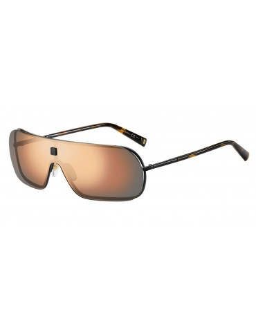 Givenchy GV 7168/S color YYC/JO Woman Sunglasses