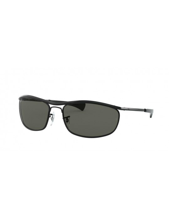 Ray-Ban 3119M color 002/58 Unisex sunglasses