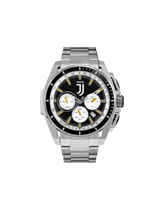 Watch Juventus Official New Zebra Chrono 43mm P-J0455UNY