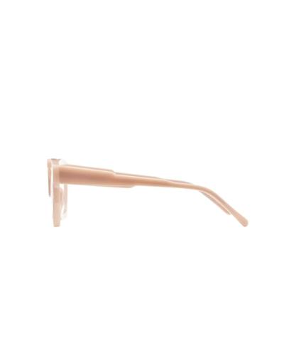 Ray-Ban 3611 color 029/O9 Man sunglasses