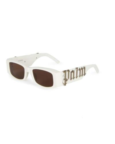 Ray-Ban 6396 color 2932 Unisex Eyewear