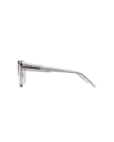 Salice model 004 WHITE/RW BLUE Unisex Sport Sunglasses