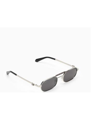 Ray-Ban 4324 color 6448Q8 Unisex sunglasses