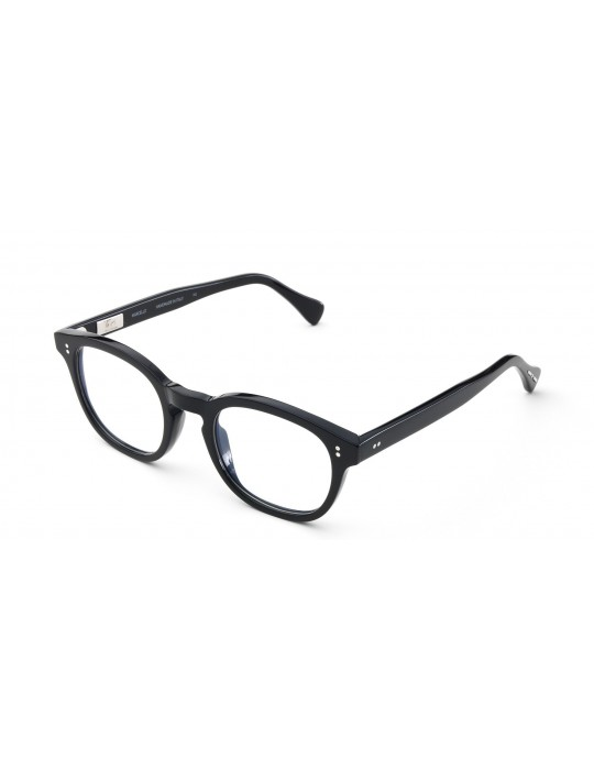 Italia Independent Marcello Lapsc Collecton Unisex eyewear