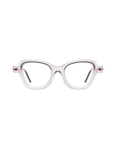 Victoria Beckham VB157S color 221 Woman Sunglasses
