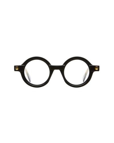 Salice model Stelvio BLACK-GREEN Cycling Helmet