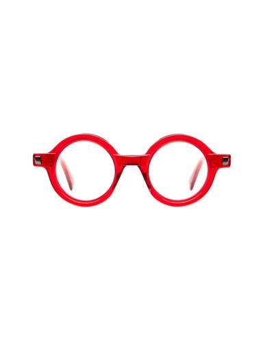 Kuboraum Maske H55 color BM Unisex Sunglasses