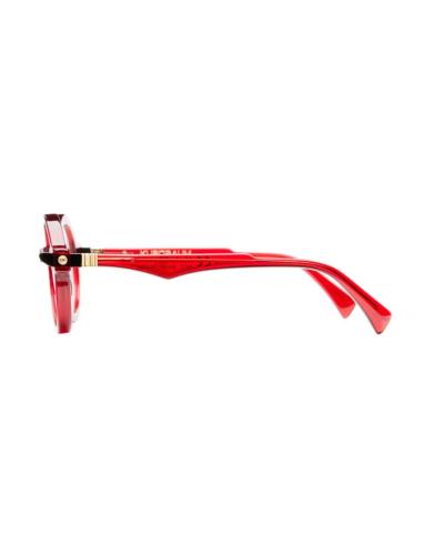 Ray-Ban 3660CH color 186/5J Man sunglasses