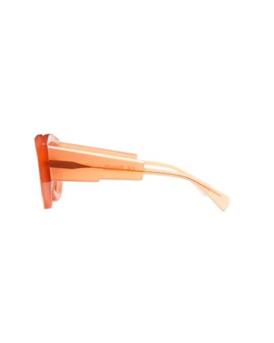 Zeiss Cylindrical multilayer Violet Maschera da Sci Unisex